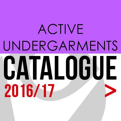 CATALOGUE Active Undergarments Button