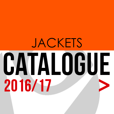 CATALOGUE Jackets Button
