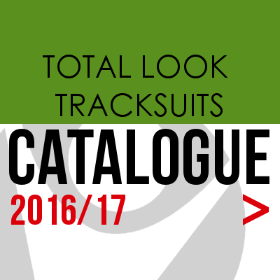 CATALOGUE Total Look Button