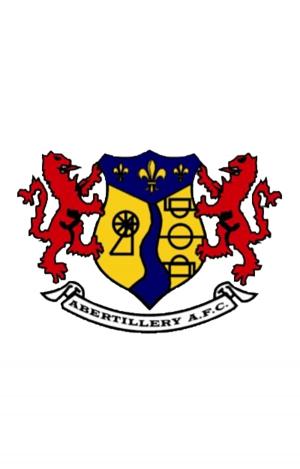 Abertillery Excelsiors FC