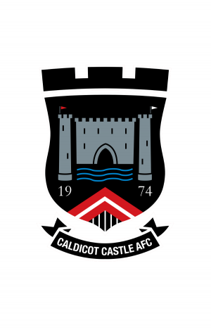 Caldicot Castle AFC