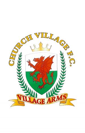 Church Village FC