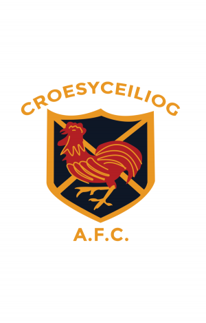 Croesyceiliog AFC