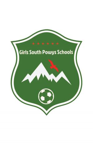 Girls South Powys Schools