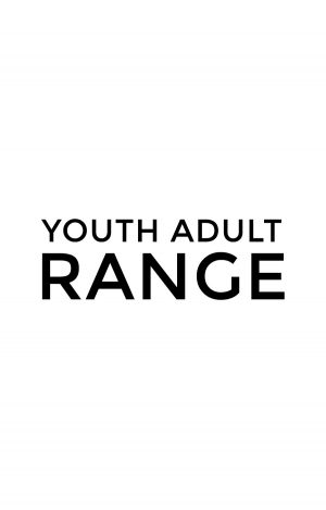 Croesyceiliog AFC Youth Adult Range