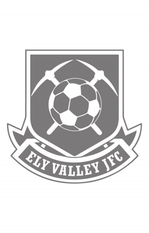 Ely Valley JFC Youth Adult Range