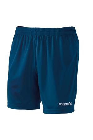 Adults Football Shorts