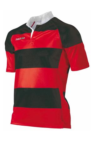 Children Rugby Teamwear