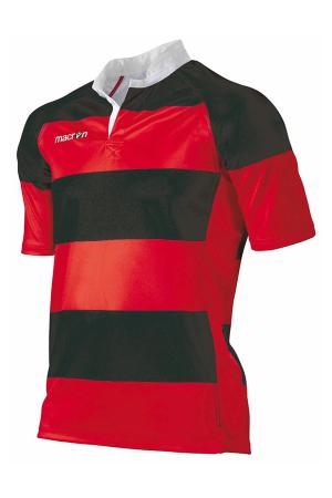 Adults Rugby Teamwear