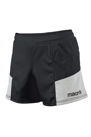 Children Rugby Shorts