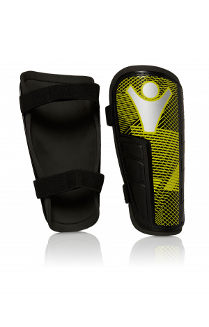 Children Shinguards