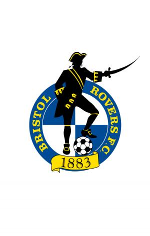 Bristol Rovers Academy