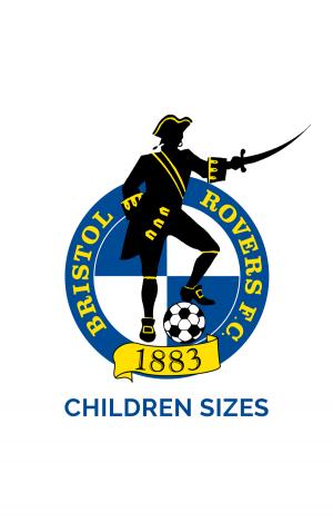 Bristol Rovers Academy Children