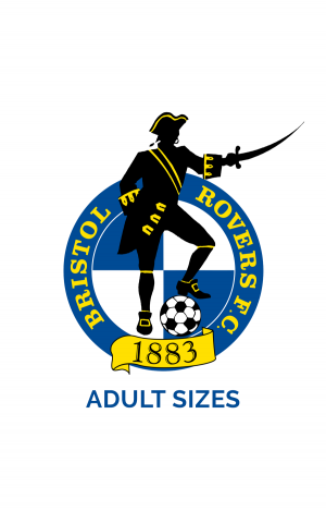 Bristol Rovers Academy Adults