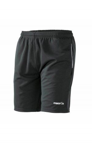 Adults Bermuda Shorts