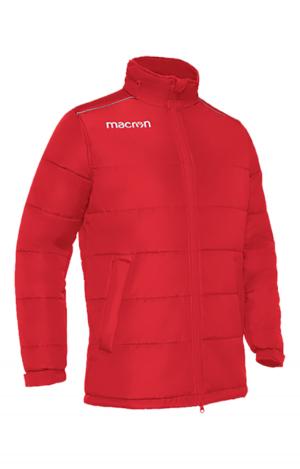 Adults Coats & Jackets