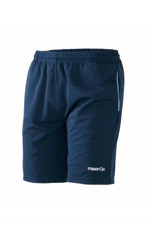Children Bermuda Shorts