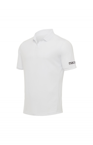 Adults Cricket Tops