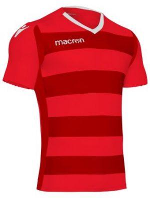 Children Football Teamwear