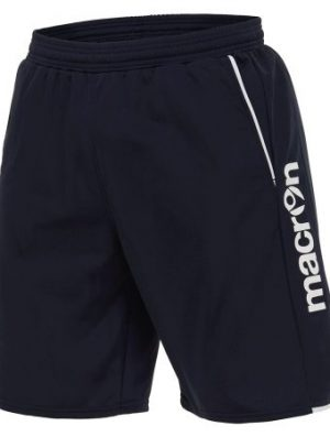 Children Training Shorts