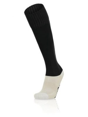 Adults Rugby Socks