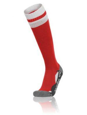 Children Football Socks