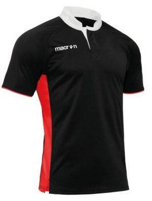 Children Rugby Jerseys