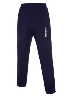 Adults Tracksuit Bottoms